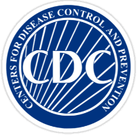 Centers for Disease Control - CDC